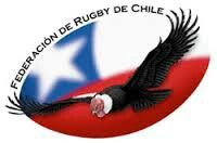 Rugby Chile