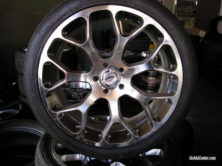 Best 25 ultra wheels ideas on pinterest patrick meaning parts accessories for sale in atlanta georgia united states 4 22 fandeluxe Images