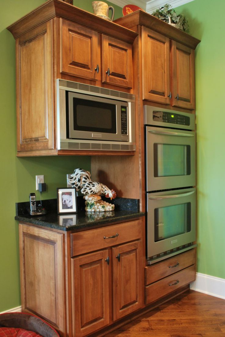Shiloh cabinetry completed cabinet jobs pinterest for Kitchen cabinets jobs