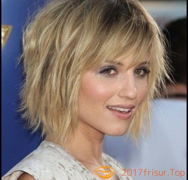 Frisuren Mittellang Feines Haar Bilder Haarschnitte Und Frisuren Trends 2019 Haarschnitt Kurzhaarfrisuren Feine Dunne Haare