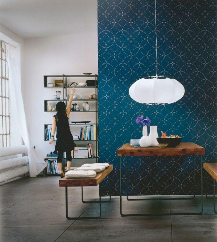 47 best Küchensofas images on Pinterest Dining room, Antique and - team 7 küchen abverkauf