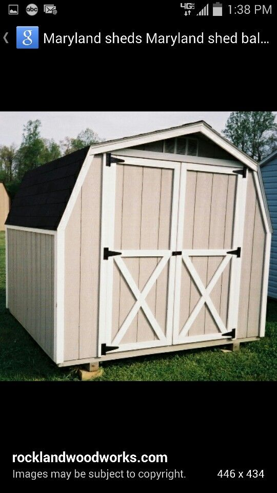 fetching tuff shed greenhouse. Baltimore Maryland Wood Shed Delivery MD Horse Barns  Storage 11 best ideas images on Pinterest Barn doors
