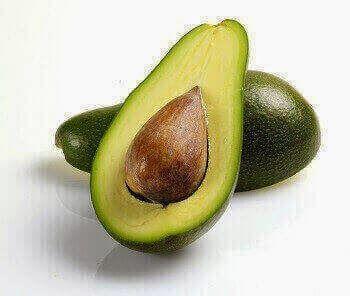 Avokado Tohumu Yetiştirme | Videolu Anlatım :http://www.plant-home.net/2013/12/avokado-tohumu-yetistirme.html
