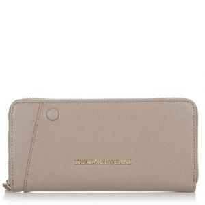http://www.brandbags.gr/gynaika/tsantes/filter/brand/trussardi-jeans.html
