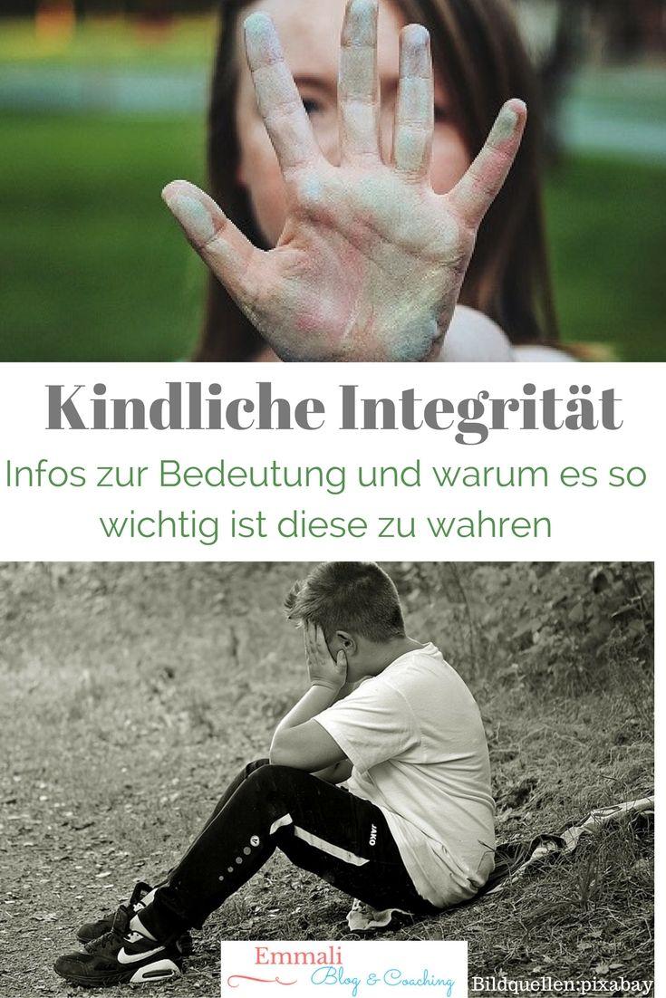 Integrität