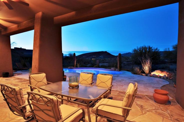 Scottsdale Homes For Sale Scottsdale Real Estate AZ Kimberly Townsend