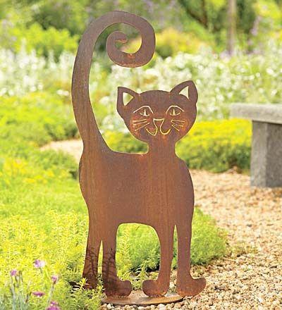 17 Best Images About Cat Friendly Garden On Pinterest Gardens Cats And Cat Mat