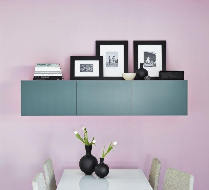 rangement wc ikea meubles de rangement ikea ps marie claire maison meuble de rangement wc ikea. Black Bedroom Furniture Sets. Home Design Ideas