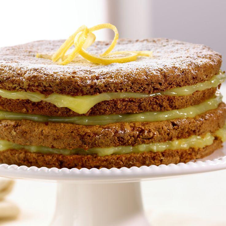 les 25 meilleures idées de la catégorie garniture de carrot cake