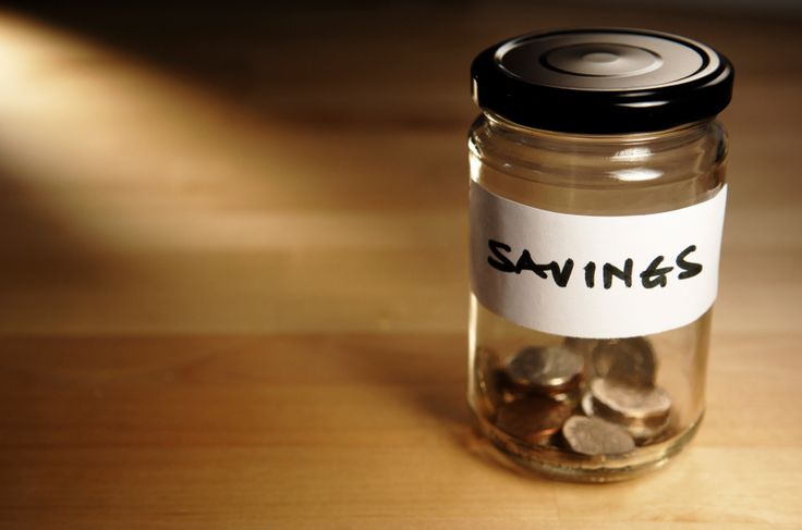 It's not necessarily about how much you earn, but how well you save when it comes to applying for a mortgage!