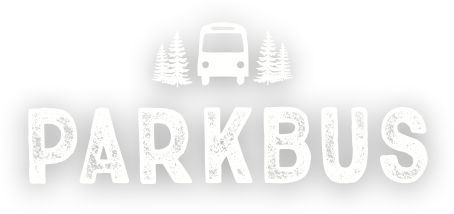 Parkbus is a bus service that operates from Toronto and Ottawa reaching the best of Ontario parks and destinations with some cross-Canada tours from Halifax and Toronto. Operating in the summer as well, the service has just announced their 2017 winter schedule, with trips to Arrowhead Provincial Park, Albion Hill Park as well as trips to Horseshoe Valley.