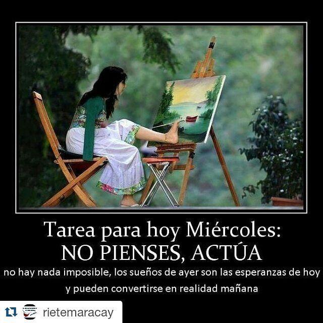 """""""Mientras los pulmones tengan aire todo se puede"""" @carlossaulr ACTÚA #todosunidosenvictoria #todosunidosporvictoria #fundavictoria #solidaridad #salud #vida #vencer #ayudanosaayudar #amor #motivacion #inspiracion #teamvicky #JuntosSomosMas #Maracay #venezuela by todosunidosporvictoria"""