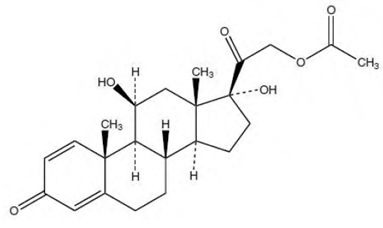 Global Prednisolone Acetate Market Professional Survey Report 2018