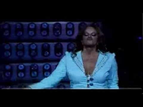 Jenni Rivera - Inolvidable (Official Video HD)