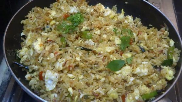 %e0%ae%8e%e0%ae%95%e0%af%8d-%e0%ae%b0%e0%af%88%e0%ae%b8%e0%af%8dquick-and-easy-egg-rice-tamil-cooking-tips-in-tamil