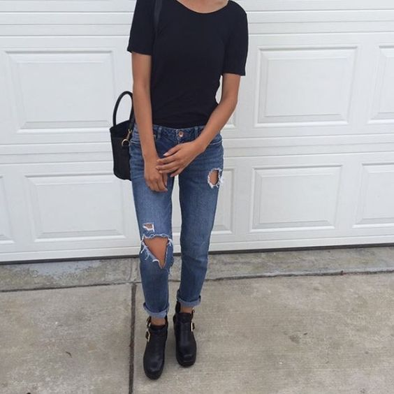 back to school outfits 8