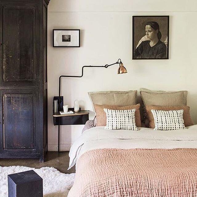 Best 25+ Adult Bedroom Ideas Ideas On Pinterest