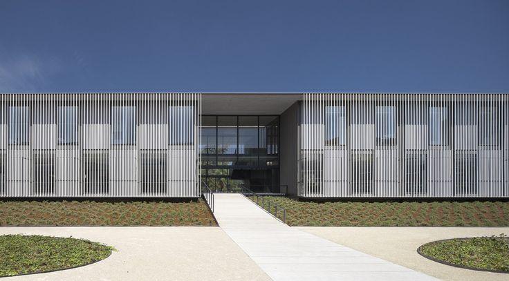 89 best pe in arquitectos images on pinterest architects - Arquitectos castellon ...