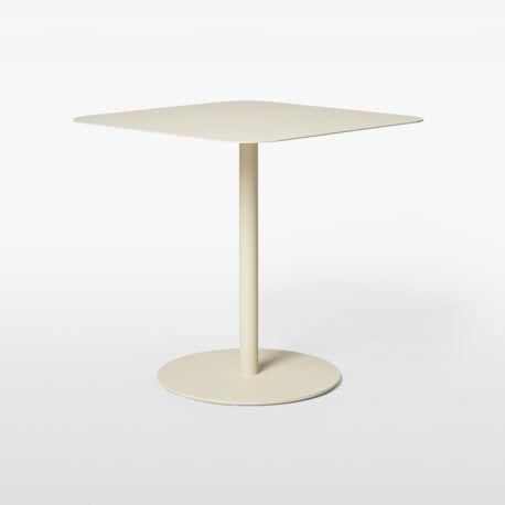 Odette Dining Table