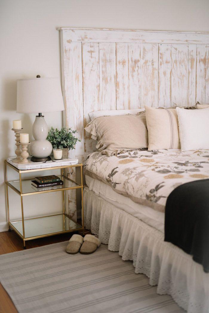 266 Best Home Bedroom Inspiration Images On Pinterest