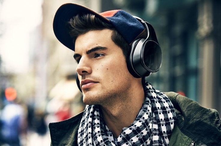 Luister jij naar muziek wanneer je onderweg bent?