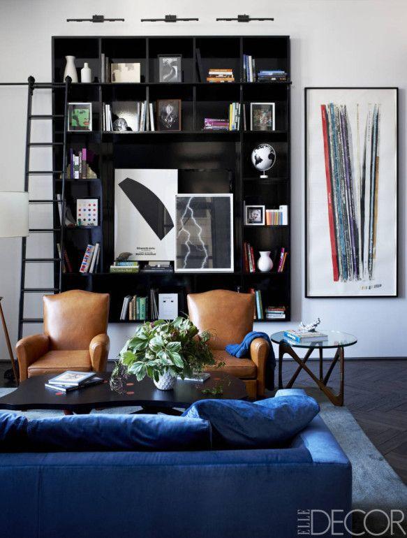 1000 id es sur le th me affichage de la guitare sur pinterest mur de guitare salle de guitare. Black Bedroom Furniture Sets. Home Design Ideas