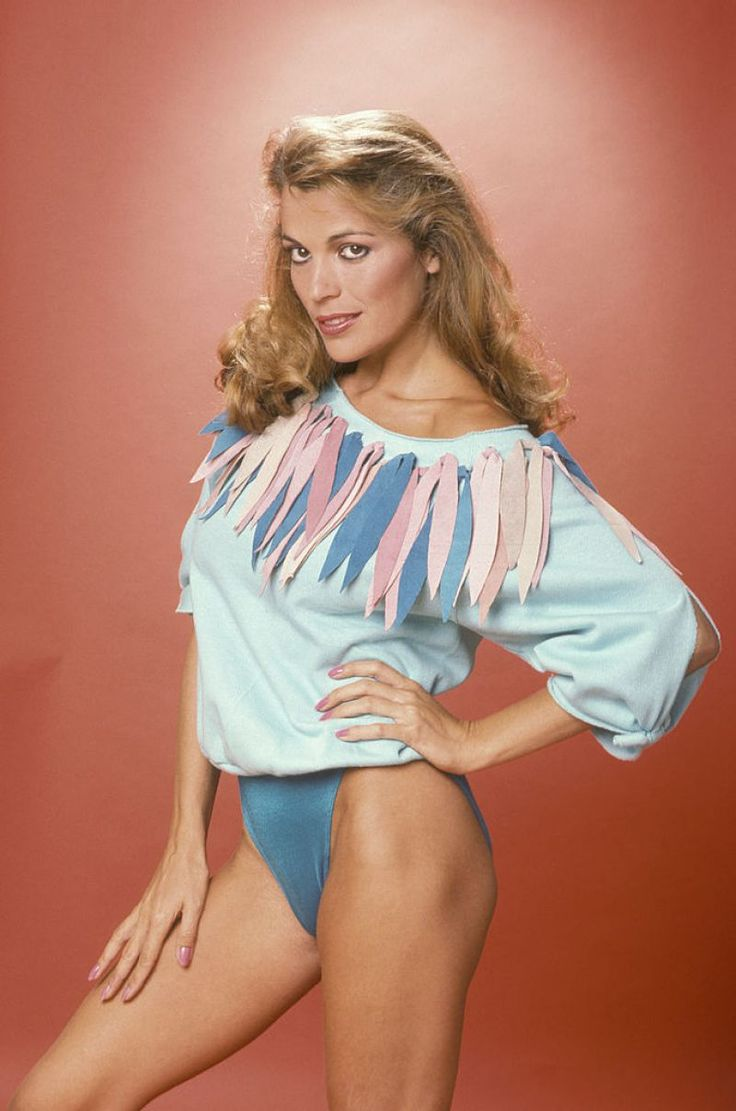 Vanna White  Primetime Throwback  Vanna White, Photo -2747