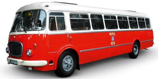 autobus jelcz | ⇆ 120| https://www.pinterest.com/genashev/auto-pl/