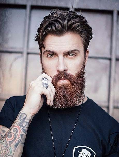 Is Facial Hair Growth Cream Your Best Option #mensstyle #mensfashion #beard #beardstyles #mensstyletips http://www.menfacialhair.com
