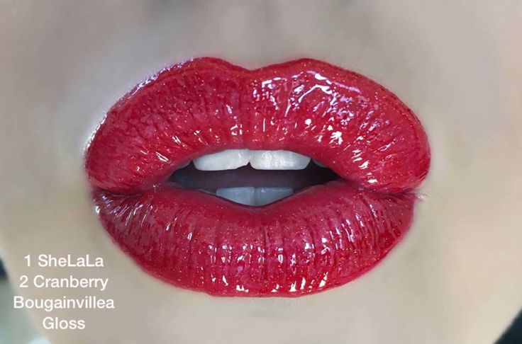 The ultimate long lasting lipstick / lipgloss. Lasts 4-18 hours. You can mix-n-match the LipSense colors, ShadowSense colors and the glosses. See the full album here: https://www.facebook.com/media/set/?set=a.1422084131423459.1073741833.1420874971544375&type=1&l=9eca0f5420