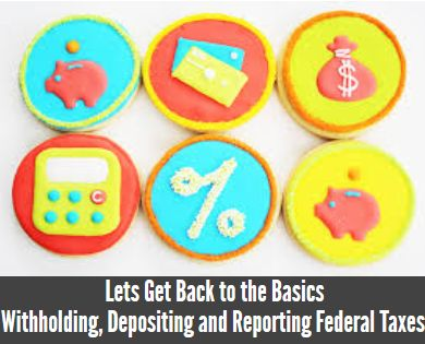 The 25+ best W4 allowances ideas on Pinterest W4 tax form - federal tax form