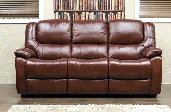 leather sofas online | All Sofas for Home | Leather sofa ...