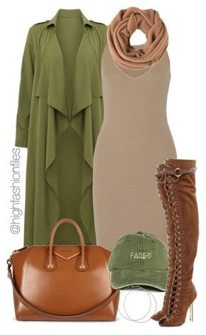 """""""Casually Sexy"""" by highfashionfiles ❤ liked on Polyvore featuring Enza Costa, J.Crew, Givenchy, Emilio Pucci and Wet Seal"""