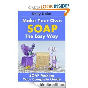 22 Best Images About Soap Making On Pinterest Homemade