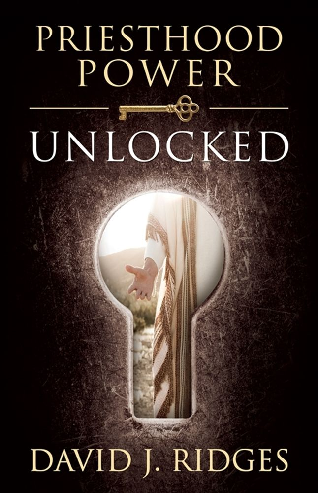 65 best lds fathers day images on pinterest discover the purposes and promises of gods restored priesthood power this illuminating new book from fandeluxe Choice Image
