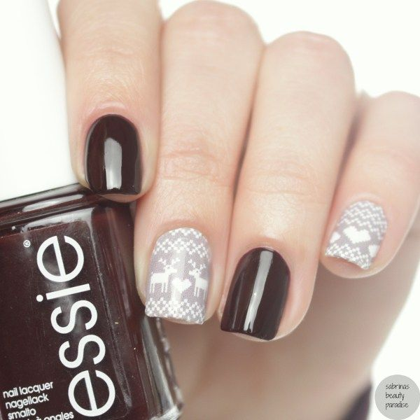 Best 20+ Essie Wicked Ideas On Pinterest