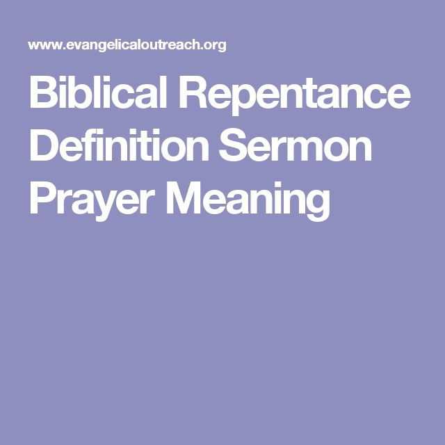 die 25+ besten repent definition ideen auf pinterest | vertrauen, Einladungen