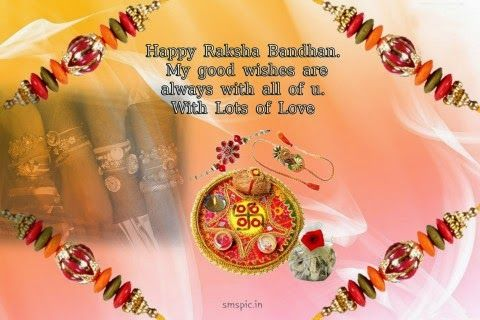 www.2014independendenceday.in  #Raksha Bandhan 2014  .#rakhi messages,#rakhiquotes,#rakhisongs,#rakshabandhanquotes,#rakshabandhanmessages #rakshabandhansongs,#rakshabandhan2014,#raksha bandhan sms,raksha bandhan images,raksha bandhan raksha bandhan photos,raksha bandhan shayari,raksha bandhan quotes,raksha bandhan e-cards,raksha bandhan pictures,#sms #images ,#wallpapers #photos #quotes #shayari #pictures #songs #2014 #brothers #sisters #rakhi #rakshabandhan