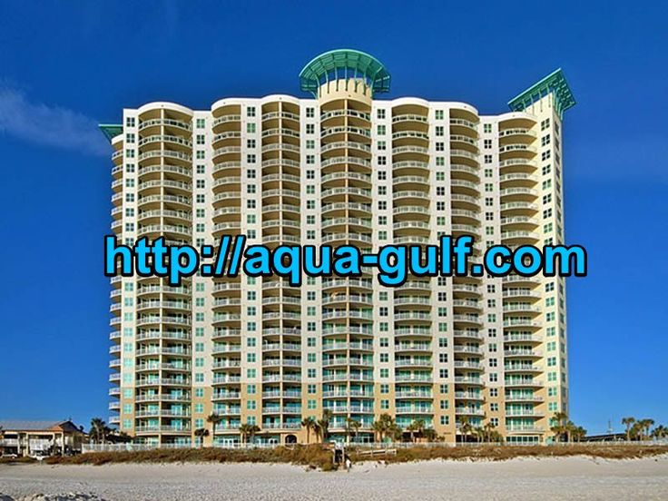 Most Luxurious #Panama #City #Beach #Resort
