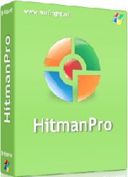 Hitman Pro license key is the best portable anti-malware software. It is mostly known as second opinion Malware Scanner. This software is used by millions of people from over the entire world to search and remit new unknown threats. This software help to you locate, identify and pay malware from... http://fullpcsoftware.com/hitman-pro/