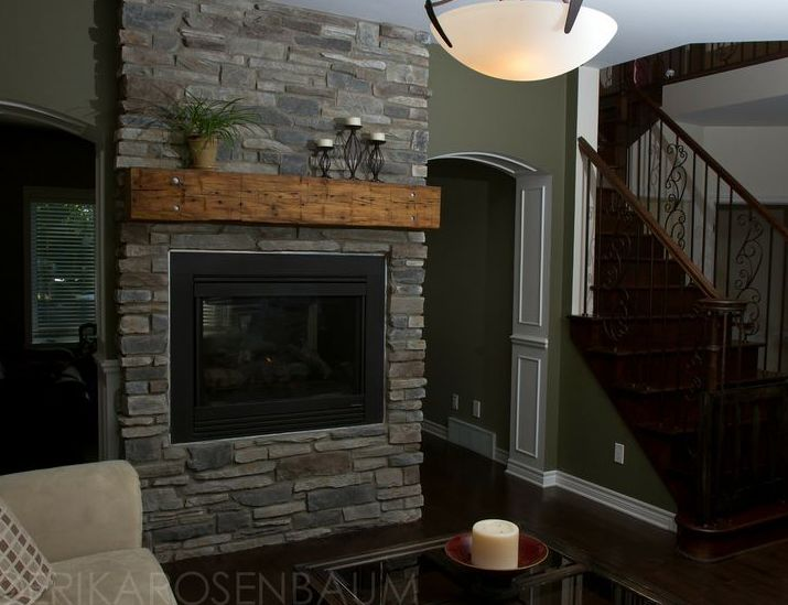 31 best Cultured Stone by Boral - Southern Ledgestone images on ...