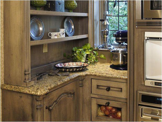 99 best Kitchen images on Pinterest | Home ideas, Kitchen ideas and Old World Kitchen Shelf Ideas on old world home decor ideas, old world kitchen backsplash ideas, old world kitchen design ideas,