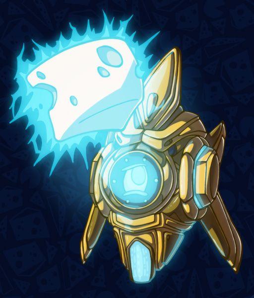 Protoss-Starcraft-расы-Starcraft-Blizzard-3273239.jpeg (512×600)