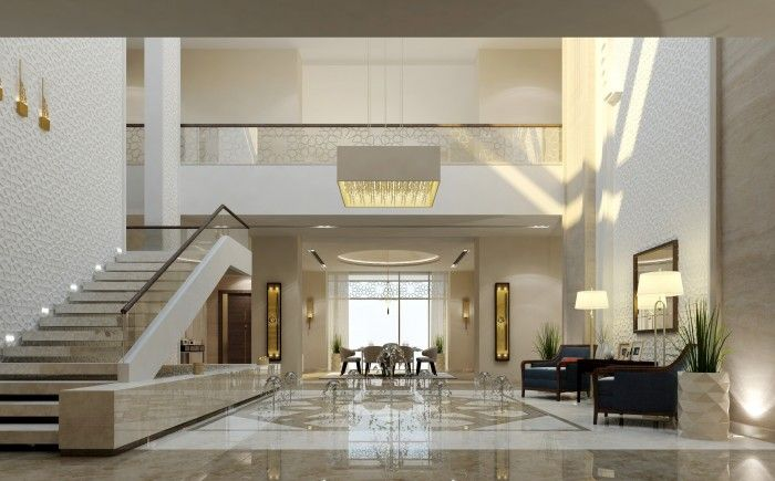 11143 best interior images on pinterest design offices for Modern house jobs