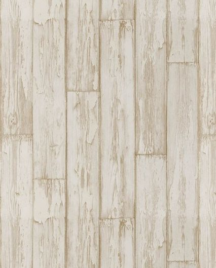 17 best images about faux wood wallpaper on pinterest - Faux wood plank wallpaper ...