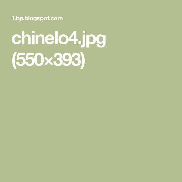 chinelo4.jpg (550×393)