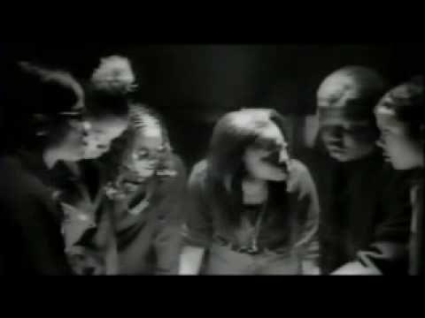 Total-No One Else( remix) ft foxy brown, lil kim, and da brat(1996)
