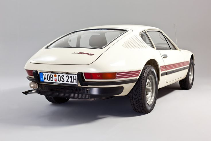 The Brazilian Volkswagen SP2. The SP2 was a sports car developed by Volkswagen do Brasil for that market, from 1972 to 1976. Just over 10,000 were made.