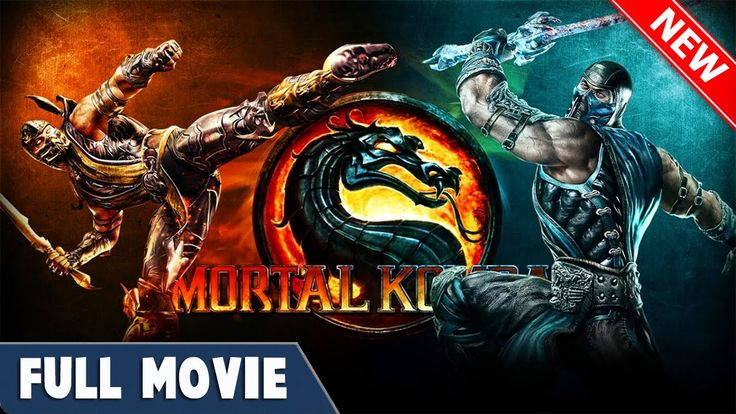 Mortal Kombat X Full Movie - Best Animated Movies 2016 Sci fi Fantasy | Kids movies | Pinterest | Movie and Youtube