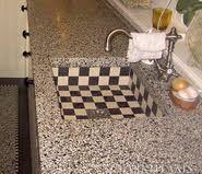 landelijke klassieke keukens granito - Google zoeken